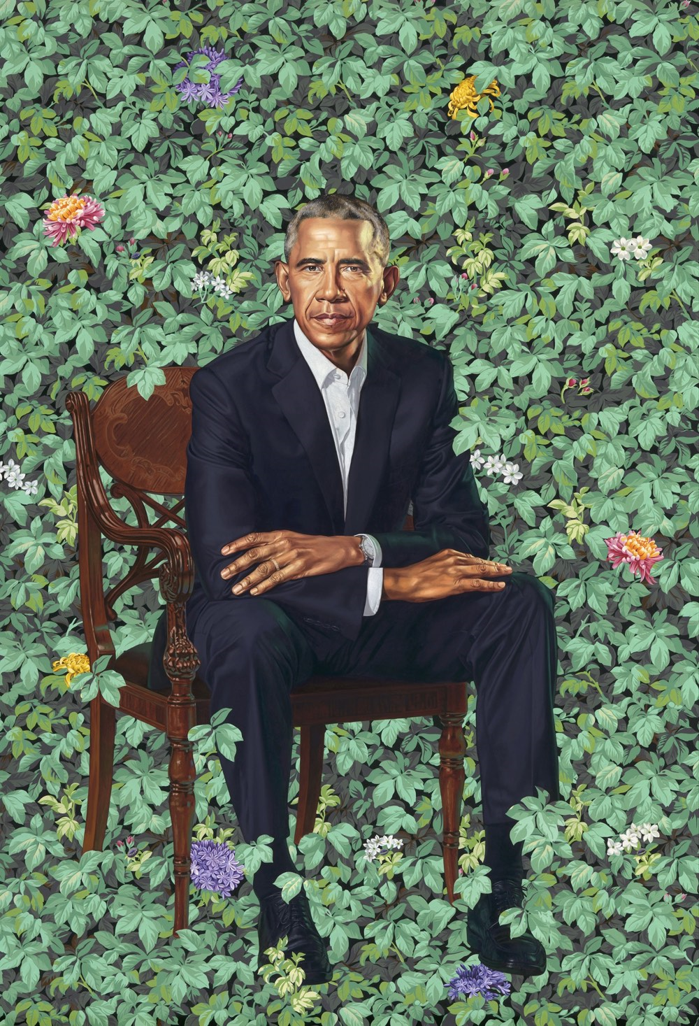 image-711394-Barack_Obama_Official_Potrait_Update.w640.png