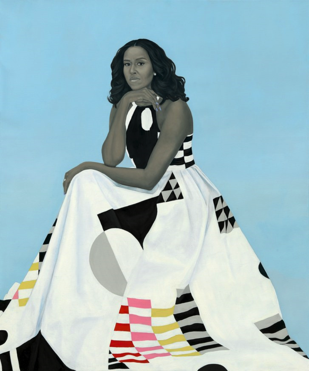 image-711395-Michelle_Obama_Official_Potrait_Update.w640.png