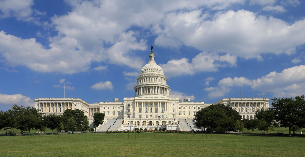 image-809559-United_States_Capital.w640.png