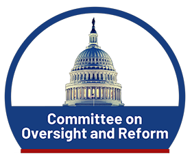 image-812985-Committee_on_Oversight_and_Reform-45c48.png