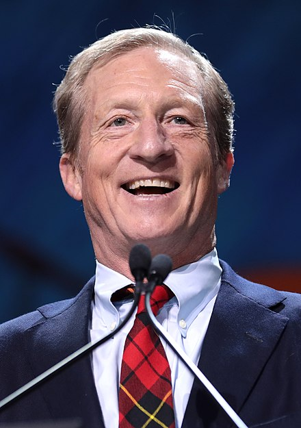 image-827795-Tom_Steyer_2020-9bf31.w640.png