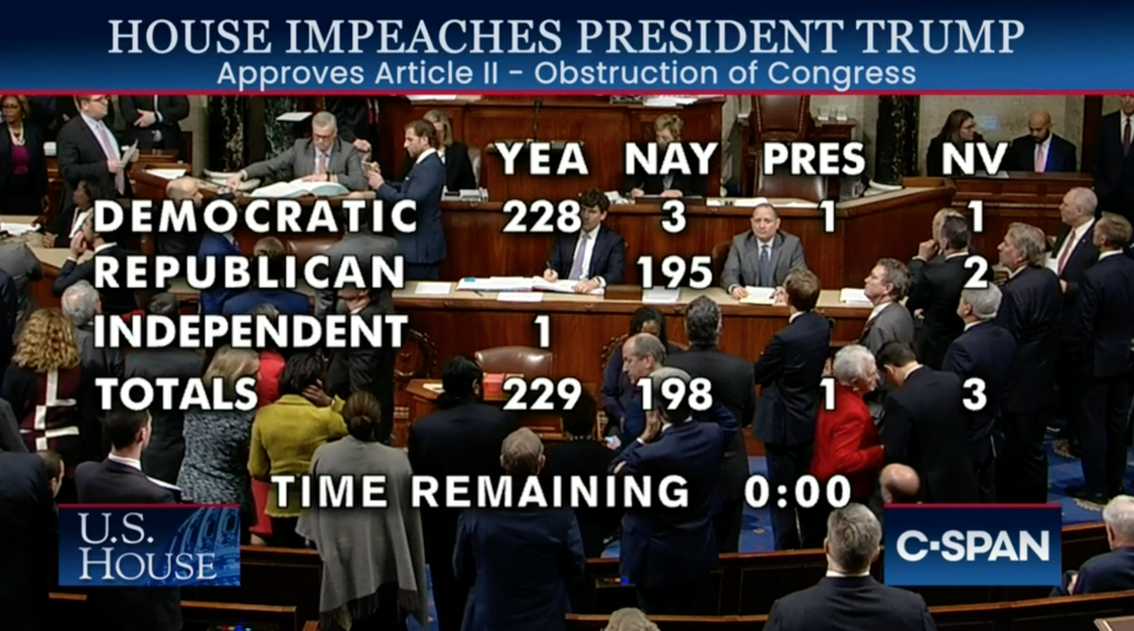 image-853502-House_Impeaches_President_Trump__Article_2-16790.w640.png