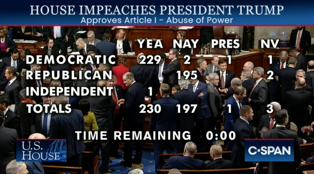image-853503-House_Impeaches_President_Trump__Article_1-c51ce.w640.png