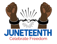 image-884556-JUNETEENTH_2020-9bf31.png