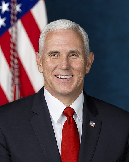 image-891702-Mike_Pence_official_Vice_Presidential_portrait-9bf31.w640.jpg