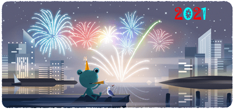 image-854871-Happy_New_Year_2020_Google-d3d94.png